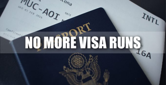 Get Permanent Residency In Costa Rica