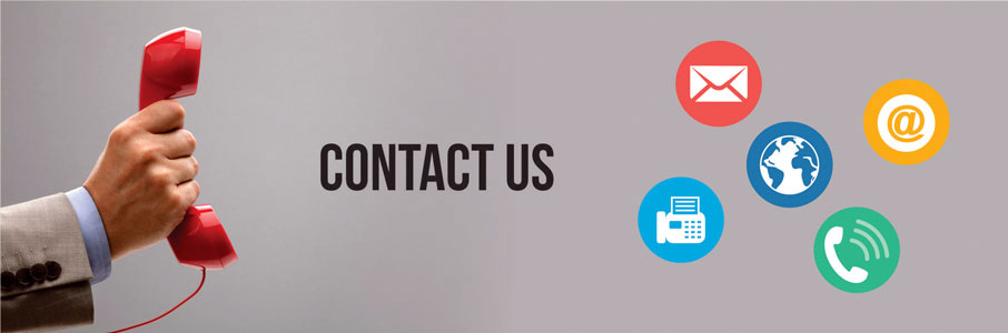 contact us3